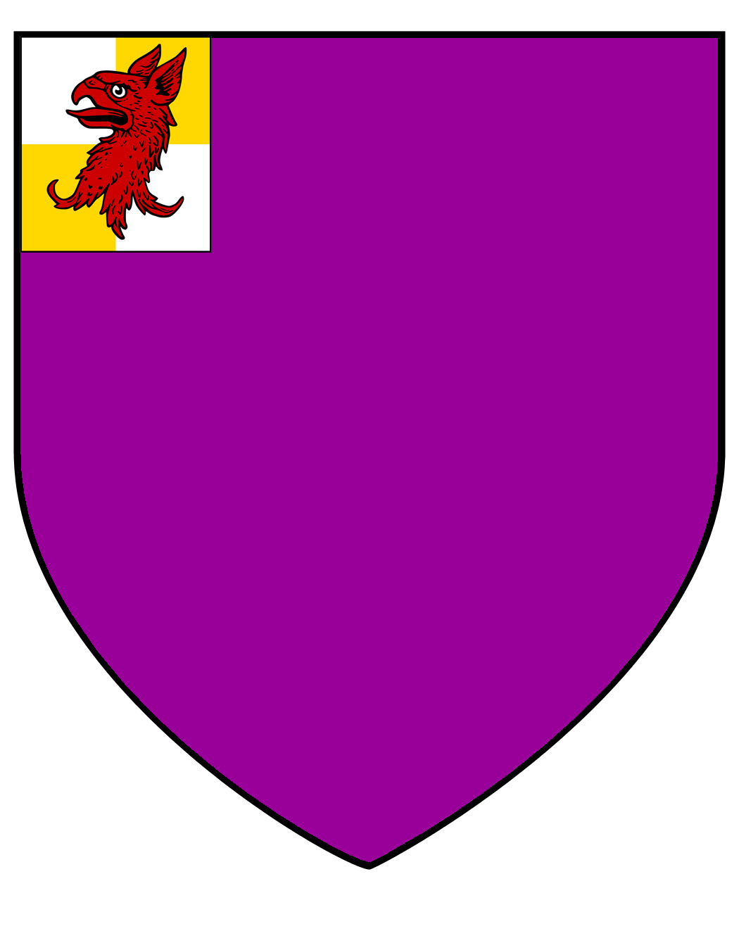 Augementation of Arms Example 3