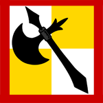 Order of the Sable Axe