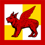 Order of the Winged Lynx
