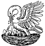 Order of the Pelican