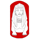 Order of the Sphinx and Cartouche